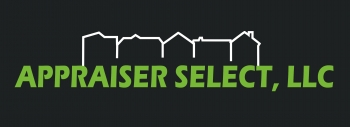 Appraiser Select, LLC